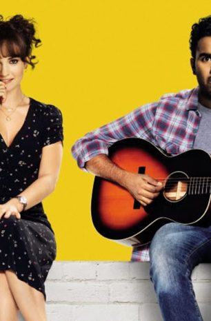 'Yesterday' – a review